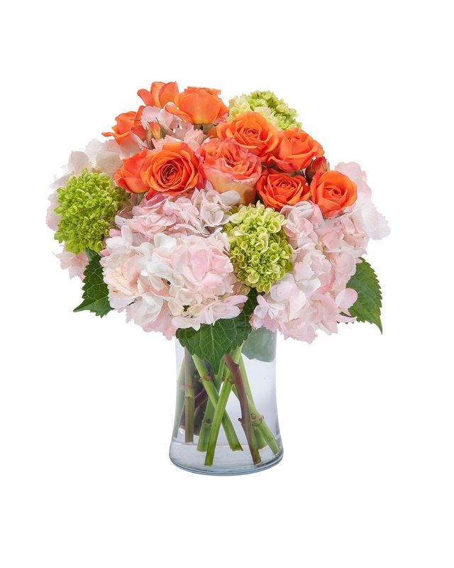 Florist In Turnersville Nj In 2020 Birthday Flowers Flower Arrangements Flower Delivery