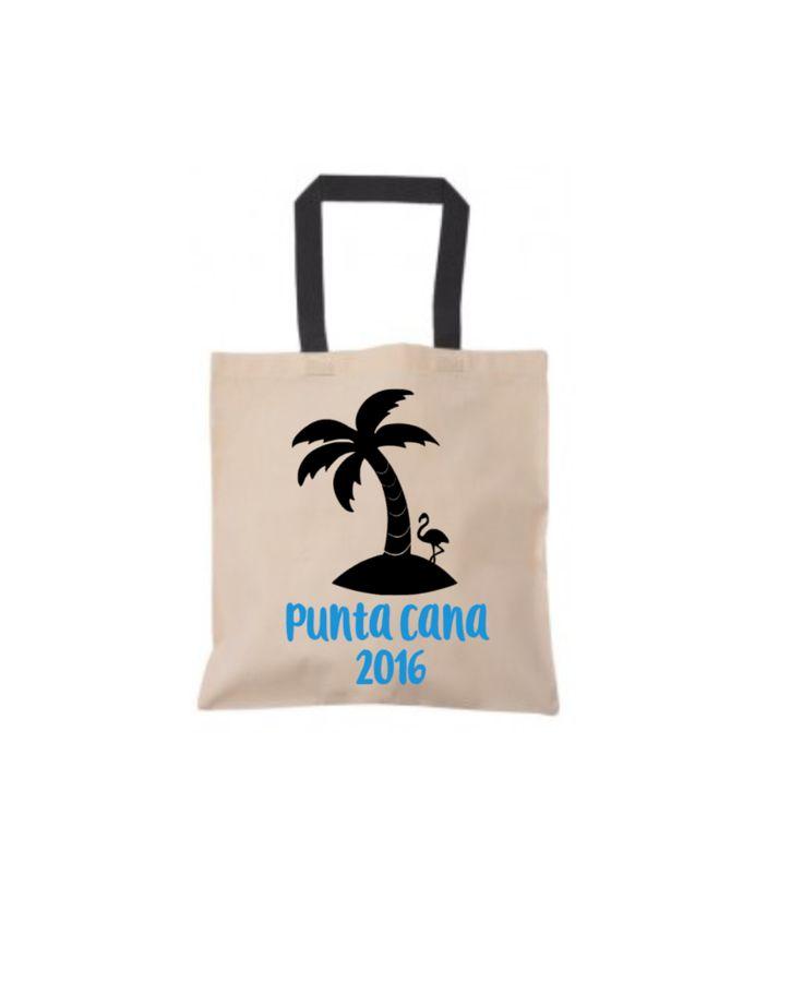 Best 25  Canvas tote bags bulk ideas on Pinterest