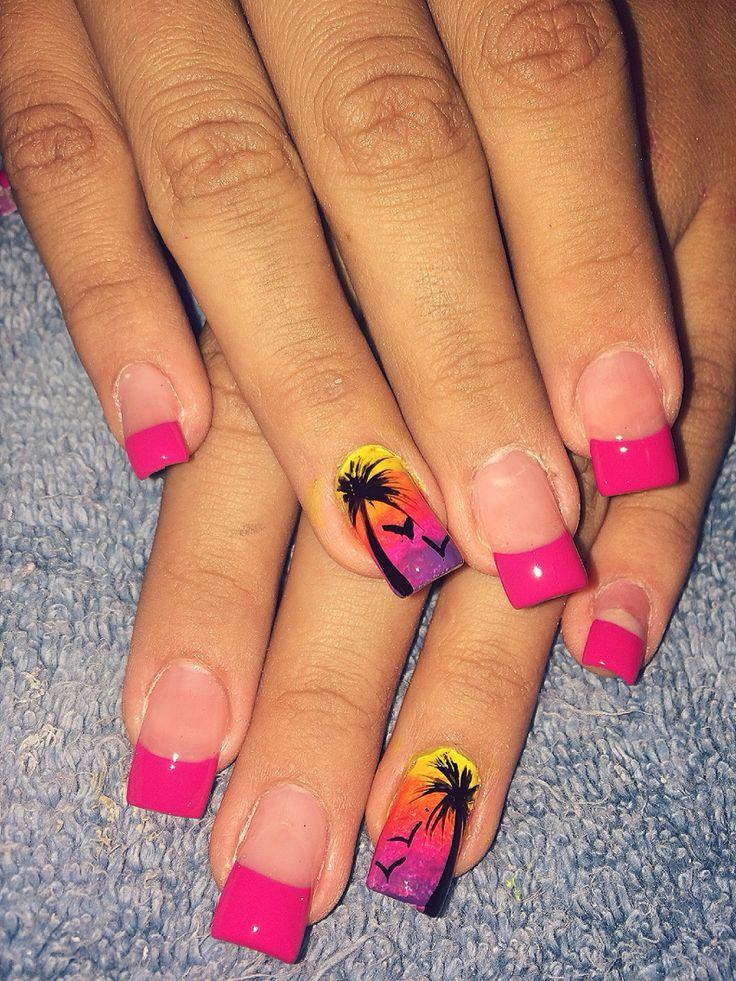 10 mejores imágenes de diseño de uñas en Pinterest   Diseño de uñas ...