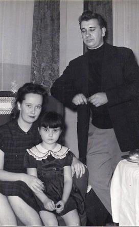 Pin on Ed & Lorraine Warren