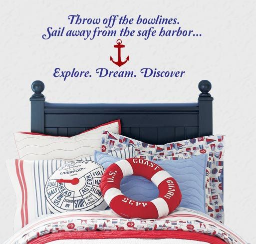 I Love You Quotes: 83 Best Nautical Sayings! Images On Pinterest