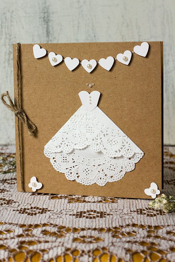 Tarjeta de felicitación de vestido 6 x 6 por TrueIconDesigns