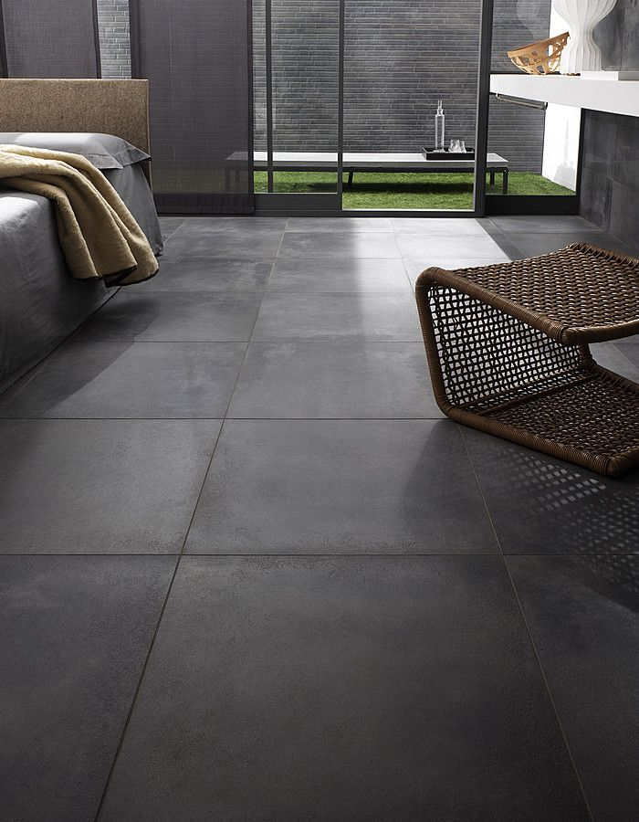 Les 25 meilleures id es de la cat gorie carrelage sur for Carrelage imitation travertin interieur