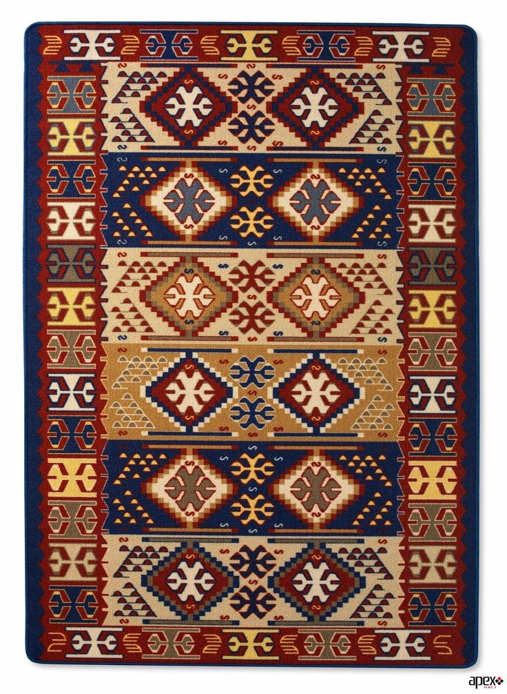 Anatolia Halı-Kilim-104