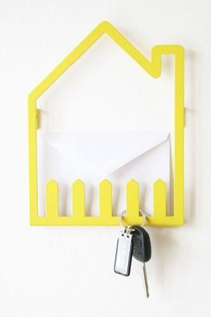 #Yellowfied #Ray White Mackay City La Casa - Steccato - hardtofind.