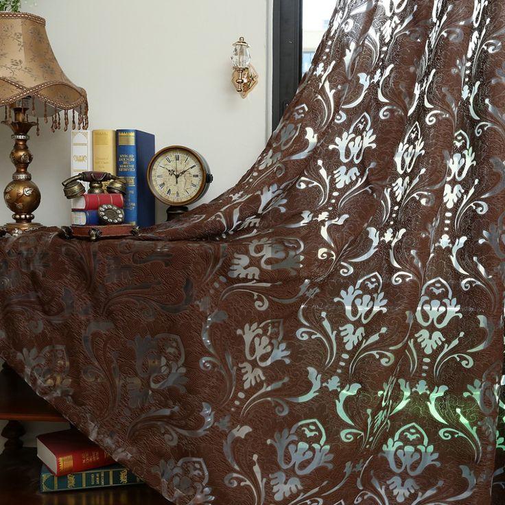 Inexpensive Kitchen Curtain Ideas: 25+ Best Ideas About Cheap Window Treatments On Pinterest