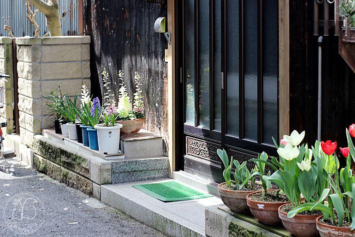 Oravanpesä: JAPANI 2016 osa 9: Naoshima