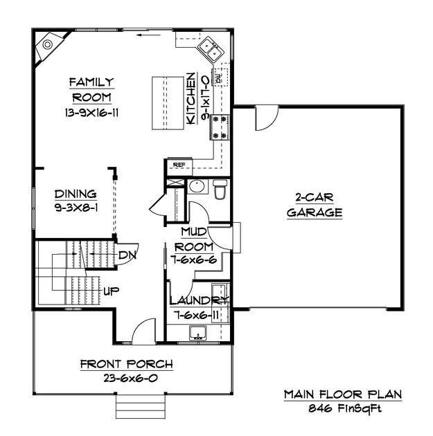 20 best Exclusive House Plans images on Pinterest Square feet - copy tucson blueprint building
