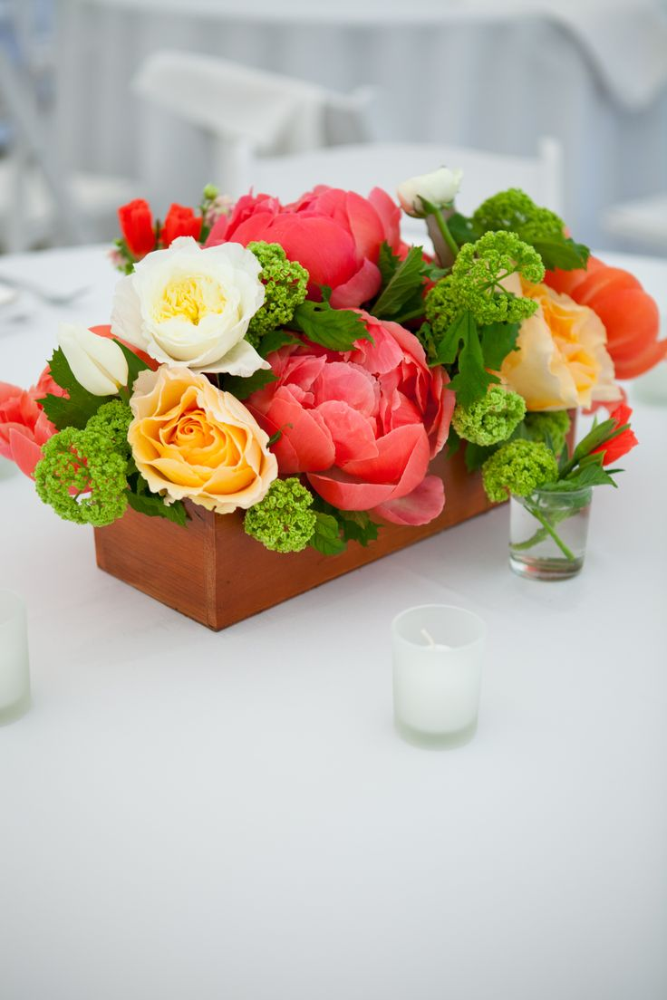 300 Best Images About Wedding Tablescapes On Pinterest