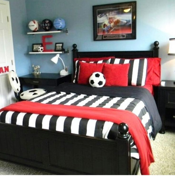 Soccer decorations for teen girls rooms, indin sex story