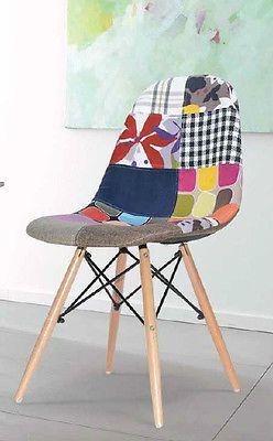 oltre 20 migliori idee su sedie su pinterest | sedie da giardino ... - Sedie Soggiorno Imbottite 2