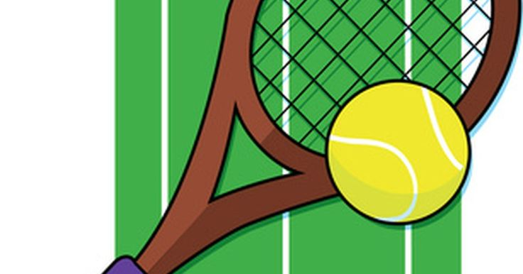 Reglas para jugar un tie-break de 10 puntos en tenis. En un esfuerzo para agilizar los partidos y ayudar a los jugadores a salir de la cancha en un tiempo más razonable, la Federación Internacional de Tenis creó el tie-break de partido. En vez de jugar un tercer set o un quinto set para determinar el ganador de un partido, los jugadores pueden ahora ir a tie-break. El formato es sencillo de seguir y ...