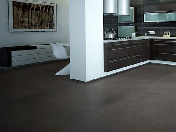 14 best the afs blog flooring advice images on pinterest for Kitchen flooring advice