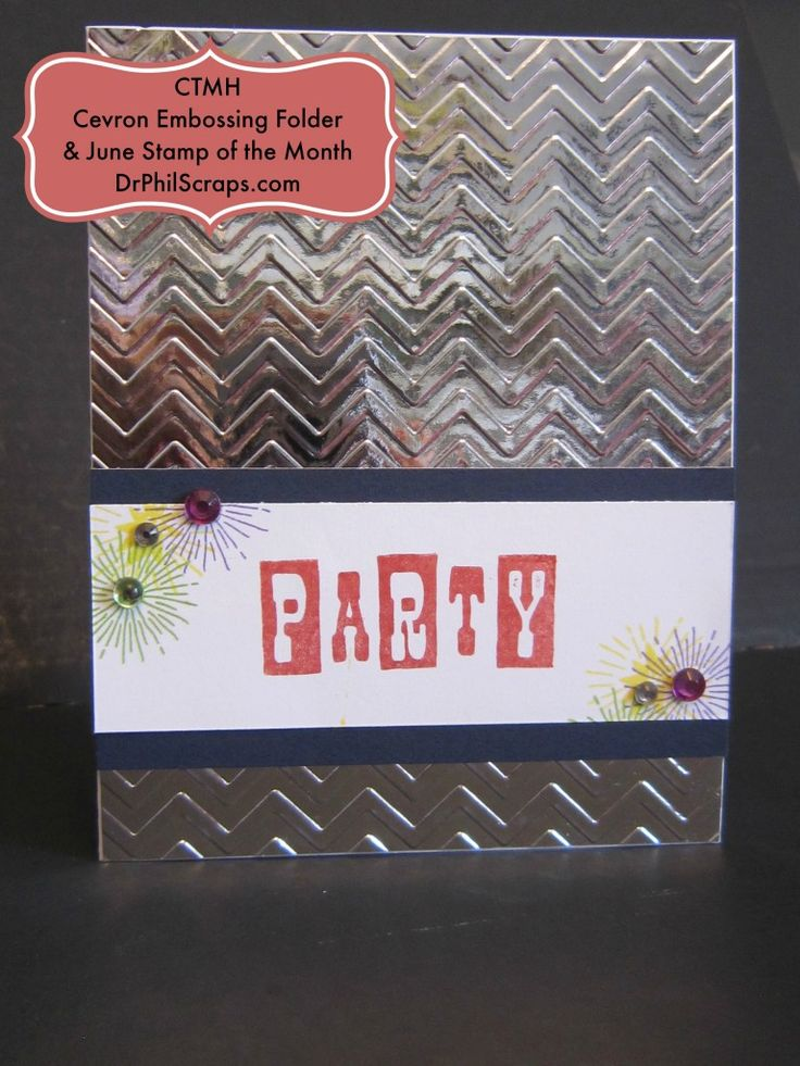 Pin by Tammy Rector Sinks on Close to My Heart cards ...