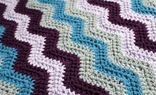 126 best images about Crochet Ideas on Pinterest Free ...