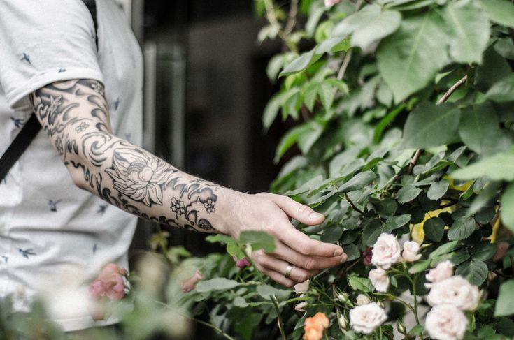 Sketch Tattoo Studio is a Tattoo Shop in Los Angeles, CA. Give us a call today at (323) 616-2529 #Tattoo #Tattoos #TattooShop #ReligiousTattoo #TattooArtist #TattooArt #TattooInk #BlackAndGrayTattoos #ColorTattoos #CoverUpTattoos #FineLinesTattoos #LetteringTattoos #CustomTattoos #PortraitTattoos #GeometricTattoos #LosAngeles #LosAngeles90013