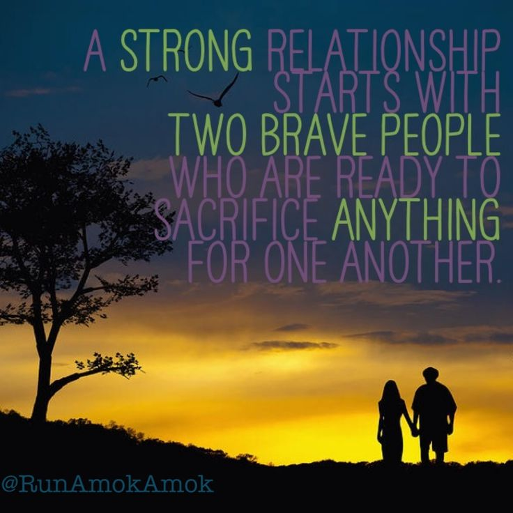 Love Quotes About Strong Relationships: 52 Best Images About Crush Quotes On Pinterest