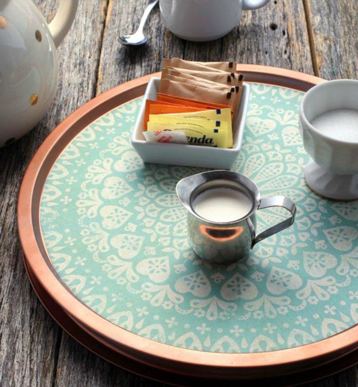 25 unique lazy susan ideas on pinterest cup hooks diy lazy susan and lazy susan shoe rack