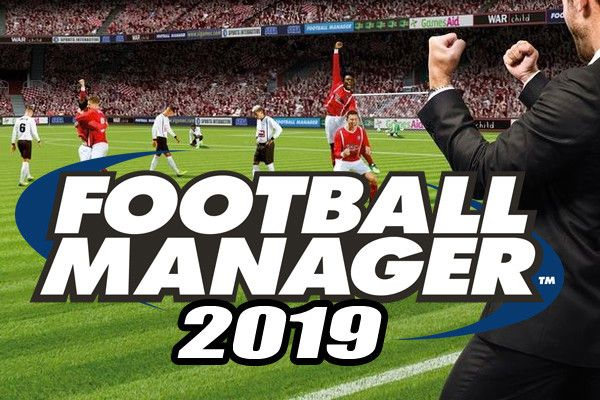 soccer manager 2019 download free