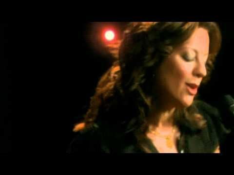 Music video by Sarah McLachlan performing River. (C) 2006 Arista Records, a unit of SONY BMG MUSIC ENTERTAINMENT, LLC