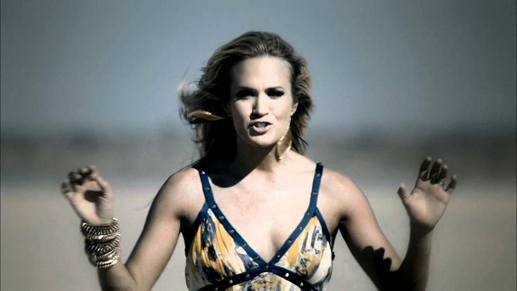 Brad Paisley - Remind Me  ft. Carrie Underwood Two of the best..Ahh young new love Refresh it every morning. Keep it new....