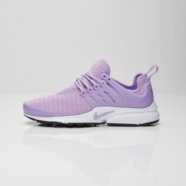 quality design 90213 e72b5 coupon code for nike air presto swooshes by in pink and purple d8301 53d21   norway shoes online on you shoes pinterest nike shoes shoes and nike fee74  a2bae