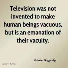 Image result for malcolm muggeridge quotes