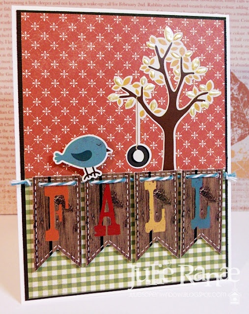 Julie's Open Window: Happy Fall Y'allCraftsscrapbook Ideas, Crafts Ideas, Cards Ideas, Fall Cards, Fall Halloween Thanksgiving, Cards Inspiration, Scrap Ideas, Crafts Scrapbook Ideas, Cards Sharks