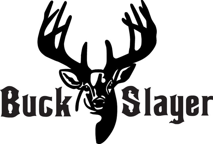 Cool Skull Logos With Guns hunting logos | ... Sl...