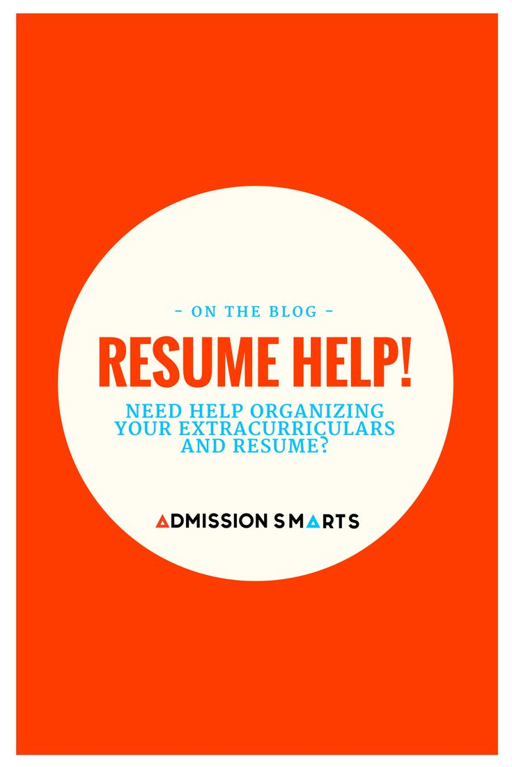 251 Best Resume Help Images On Pinterest | Resume Help, Resume Tips And  Basic Resume  Resume Help
