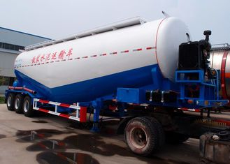 David    Tel/what's app : +86 186 152 01302     E-mail  :  info@cimcvehicles.cn  China CIMC dry silo cement bulk pneumatic carrier cement powder silo tank truck trailer for sale supplier