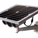 Caméra IP Solaire 720P Wanscam HW0029 à 131  Bonjour  Vu le succèsdes caméra Wanscamjai réussi à vous dégoter un petit code promo pour un autre modèle de la même gamme maisun peu particulier.  Il sagit du modèle HW0029qui dispose dun panneau solaire et de deux batteries lui garantissant un fonctionnement de 2 jours sans soleilelle est disponible à131 au lieu de 134 via un code promo et devrait normalement avoir également les mêmes fonctionnalités que la HW0043 (mais à confirmer)  Pour rappel…