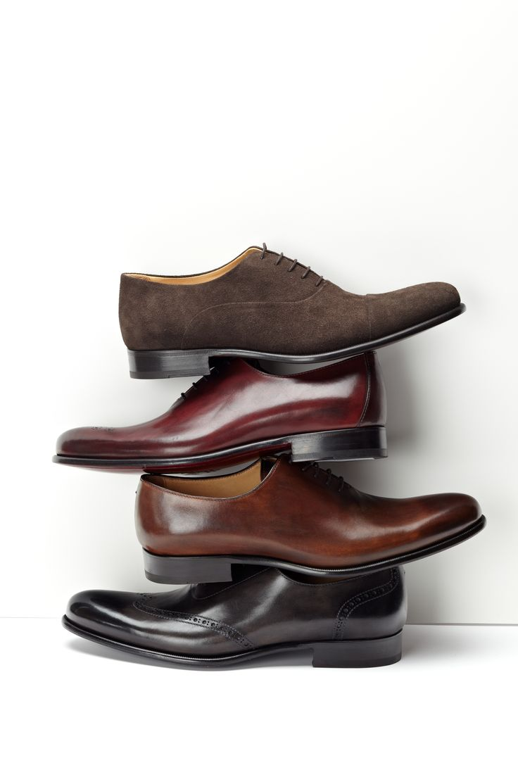 Luxury shoes by Paul Evans www.paulevansny.com#dressshoes #mensshoes #mensfashion #shoes #swag #style #shoegame #boyfriend #guygifts #forhim #holidays #italy #newyork #love #beautiful #paulevansny