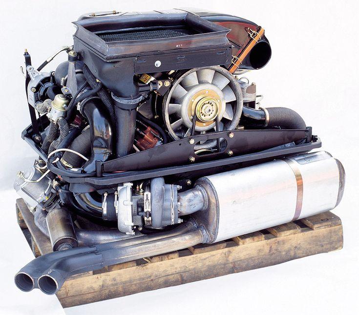 17 best images about flat6 porsche carrera porsche porsche 911 turbo intercooler and complete engine