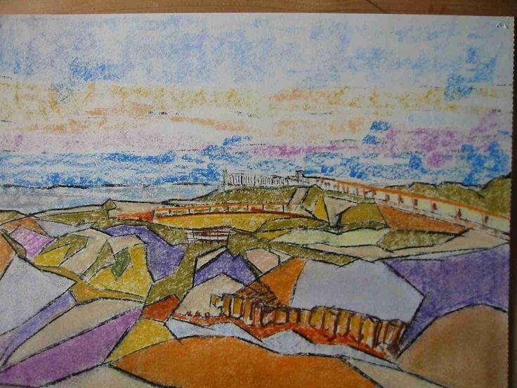 Torreira, mar y duna 2