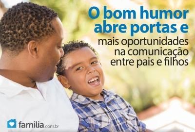 Familia.com.br | Bom humor: Como #responder #positivamente as #perguntas das #criancas sobre #casamento.