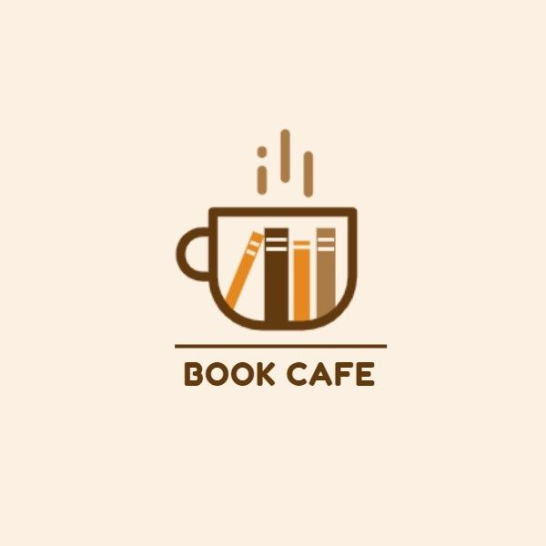 House Logodesign Graphic: Want To Create A Simple #coffee #cafe # Logodesign With