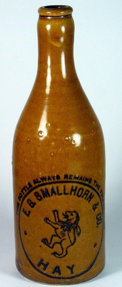 Dr Brown Glass Bottles Melbourne