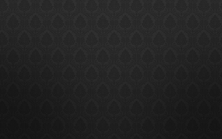 Plain Black Wallpapers - http://wallpaperzoo.com/plain-black-wallpapers-2-25339.html  #PlainBlackWallpapers