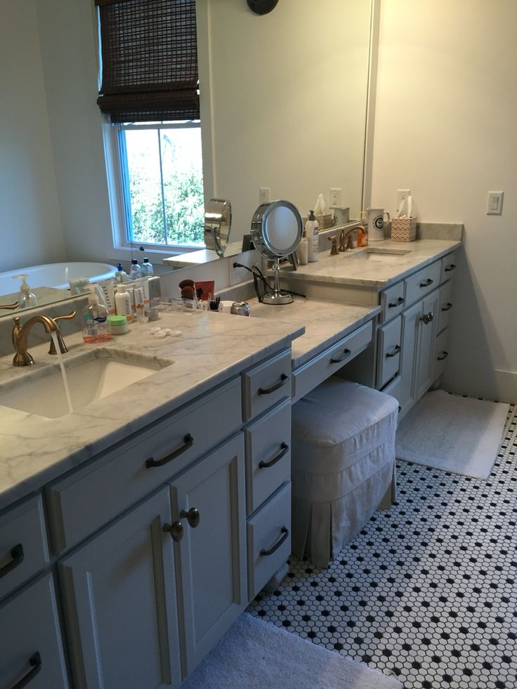 My Sugarberry Cottage Master Bath Sugarberry Cottage In 2019 Building A House Cottage