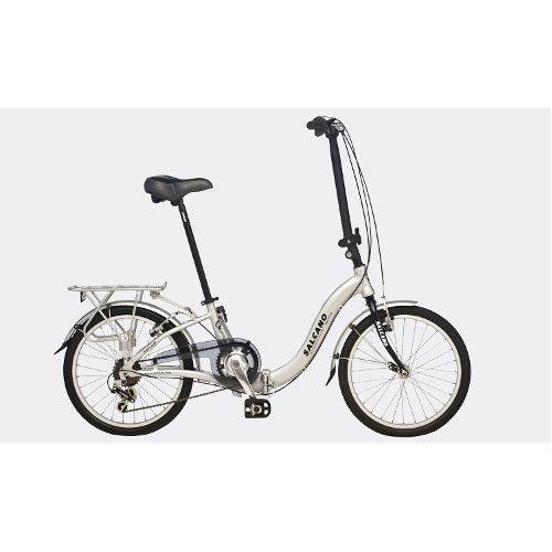 Salcano easy lux ürünü, özellikleri ve en uygun fiyatların11.com'da! Salcano easy lux, dağ bisikleti kategorisinde! 19792552