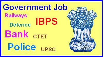 Government and PSU jobs section in Jobreset.com is launch to bring all current Employment News and latest job openings for India's young under-graduate, graduates, engineers, scientists and all other skilled and semi-skilled people who are looking for jobs.  http://www.jobreset.com/government-and-psu-jobs-in-india