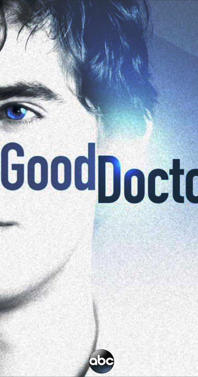With Beau Garrett, Nicholas Gonzalez, Hill Harper, Freddie Highmore. A young surgeon with Savant syndrome is recruited into the pediatric surgical unit of a prestigious hospital. The question will arise: can a person who doesn't have the ability to relate to people actually save their lives?