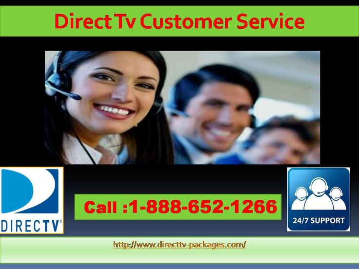 Enjoy direct tv channels anywhere in the house1-888-652-1266. Direct TV is a streaming & over the top preference, which offers multiple of live  direct TV channels 1-888-652-1266.  , the premium programming option & also the access to more than 25,000 on demand shows & movies .For more information visit on http://www.directtv-packages.com/