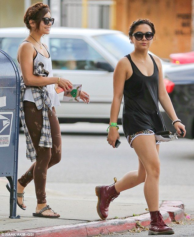 Stella Hudgens Style Tumblr Images Galleries With A Bite