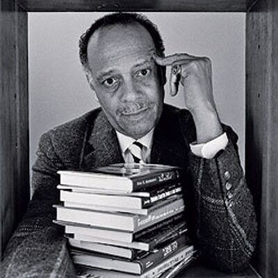 Haki R. Madhubuti is an African-American author, educator, and poet, as well as a publisher and operator of black-themed bookstore. Madhubuti received a Master of Fine Arts degree from the Iowa Writers' Workshop at the University