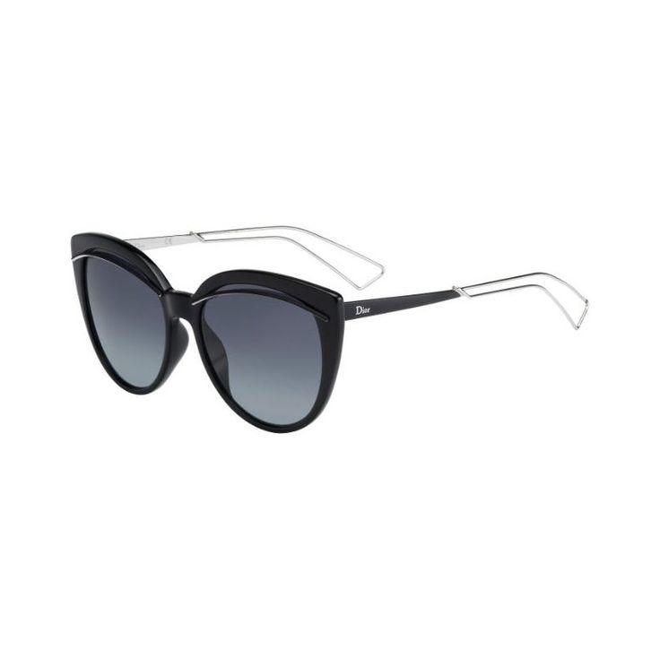 Acquista i fantastici occhiali Dior Liner RMGHD al prezzo di 189,00 €