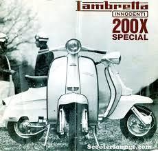 Image result for sx lambretta