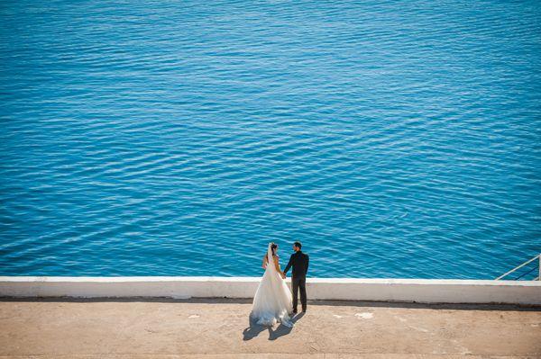 #destination_greece See more http://bit.ly/1iEIgEh
