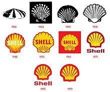 Shell Oil Company - Wikipedia, the free encyclopedia